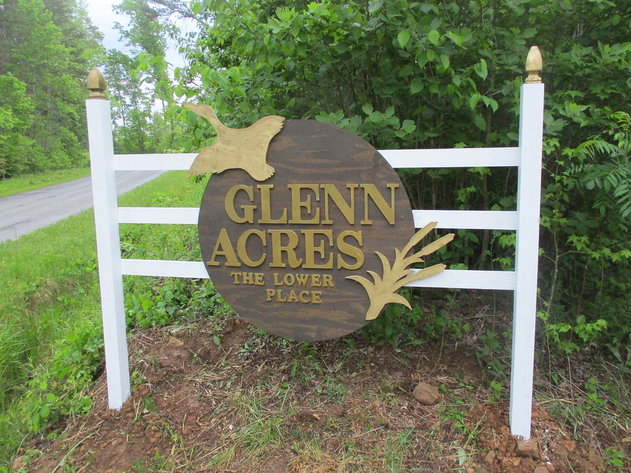 ABSOLUTE AUCTION: Beautiful 366 Acre Farm with Home, Shop, and New Fencing
