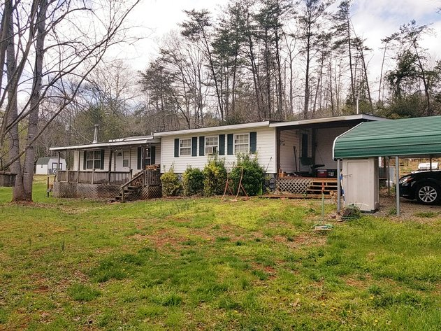 3BR Home near Hill Top Winery and The Brew Trail