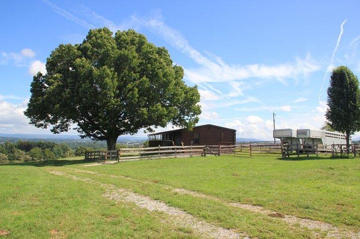 104 Acre Harman Farms Prime Farm / Development Land between 2 Universities