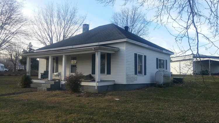 Commissioner's Sale - 1010 Forrest Drive, Mount Airy, NC