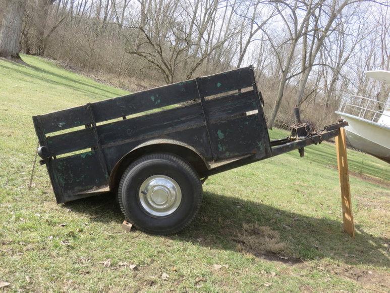 Fairborn OH (Dayton) Downsizing Auction