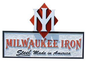 MIlwaukee Iron Crafters
