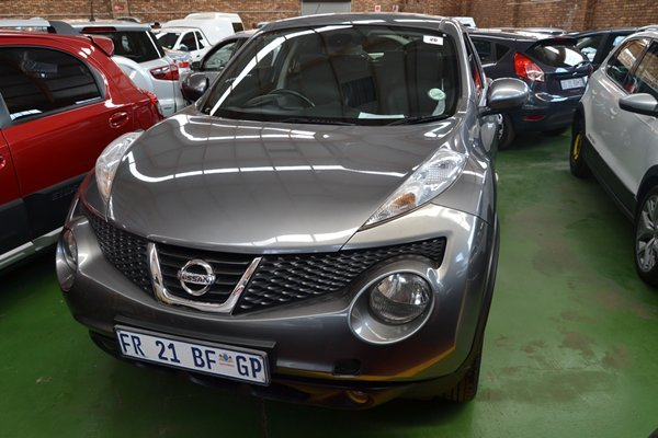 Absa Boksburg Repossessed Vehicles Online Auction