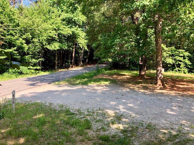 2 BR/1 BA Cottage on 1 Acre in Lunenburg County, VA--ONLINE ONLY BIDDING!!