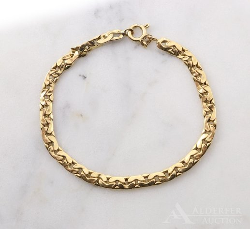 Jewelry   May 27, 2020 at 8:00 PM
