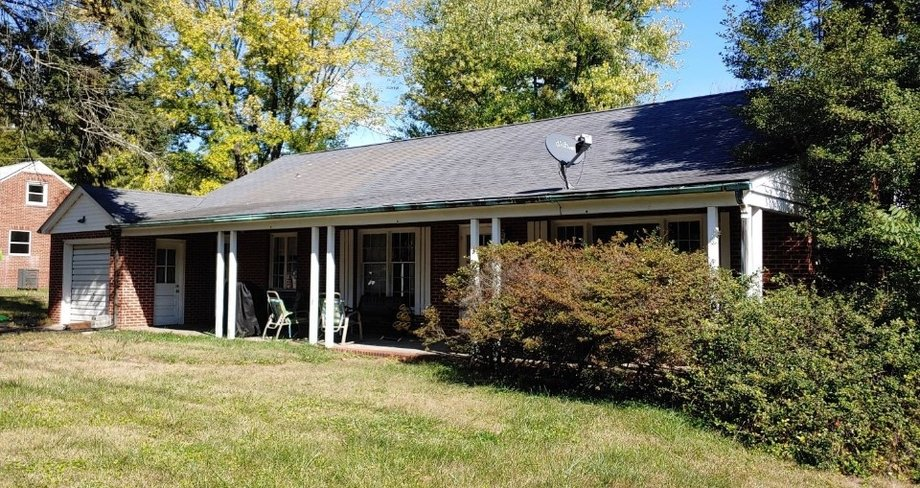 Attention Investors- Residence, Office or Rental PUBLIC  AUCTION - HARFORD CO. MD.