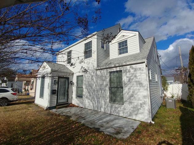In the Estate of Randolph L. Goslin PUBLIC ESTATE AUCTION - DUNDALK, MD.