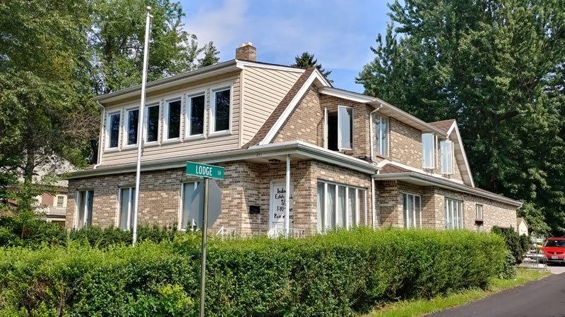 To settle the Estate of Jerome R. Johnson PUBLIC ESTATE AUCTION - HAVRE DE GRACE, MD.