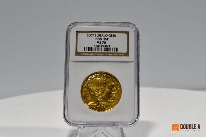 June 2020  Coin Auction