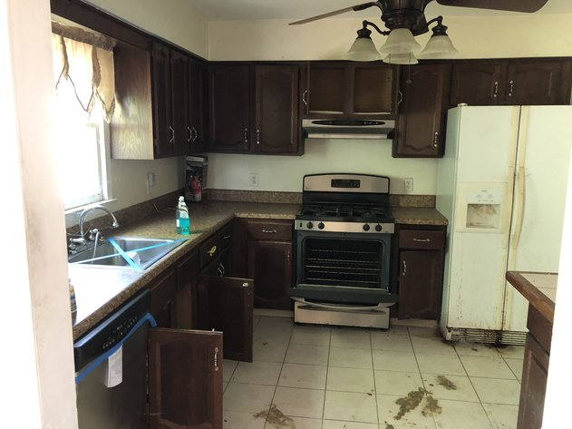 USDA Foreclosure Online Only Auction (Property #2)