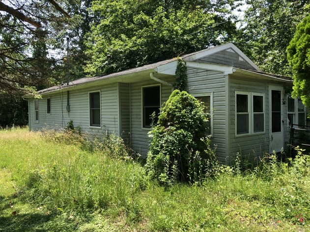 USDA Foreclosure Online Only Auction (Property #3)