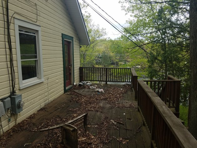 USDA Foreclosure Online Only Auction (Property #4)