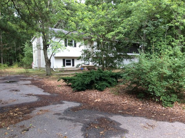 USDA Foreclosure Online Only Auction (Property #5)
