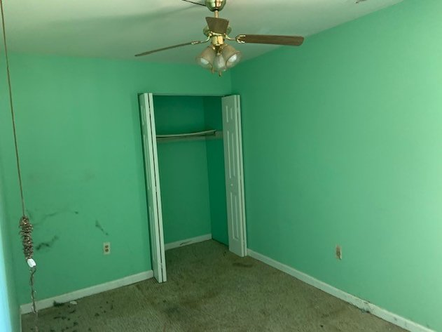 USDA Foreclosure Online Only Auction (Property #10)