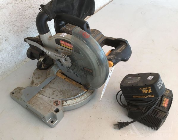 Tools and Equipment | August 5, 2020 at 8:00 PM