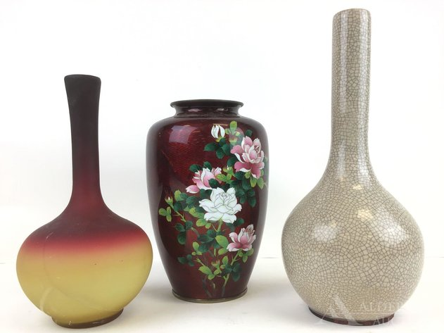Gallery | Decor, Furnishings, and Jewelry | August 9, 2020 at 8:00 PM