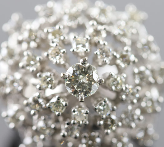 Collector's | Fine Jewelry, Silver, and Couture | August 12, 2020 at 10:00 AM