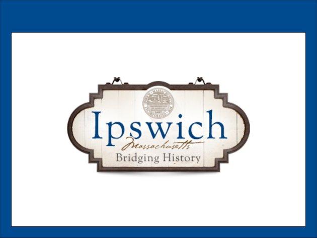 Town of Ipswich