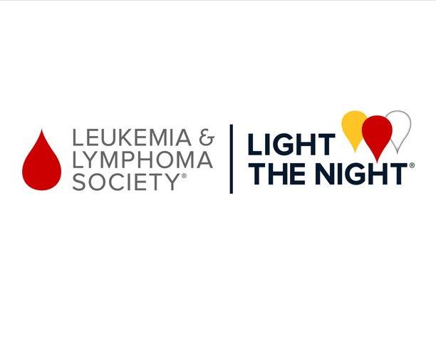 Leukemia & Lymphoma Society - Light The Night Fundraiser Online Auction