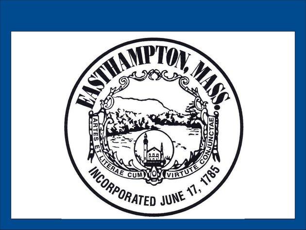 City of Easthampton
