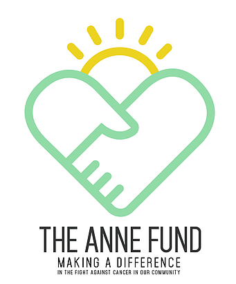 The Anne Fund - 20th Annual Sports Memorabilia Auction