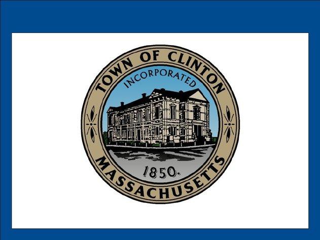 Town of Clinton