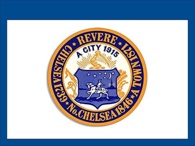City of Revere