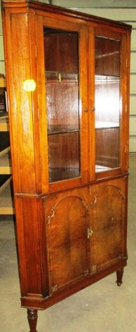 BUHL ONLINE AUCTIONS: ANTIQUE FURNITURE AND MORE ONLINE AUCTION