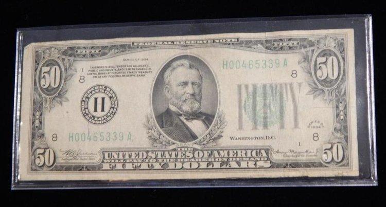 Icecube Too: Coin Liquidation #79