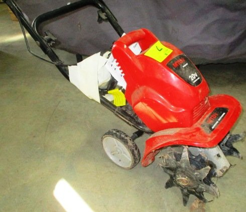 BUHL ONLINE AUCTIONS: VERY NICE HANDICAP RAMP/WINTER MIX - ONLINE AUCTION