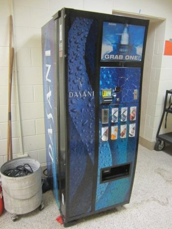 Mountain Iron Old High School Contents Part #2 Do-bid Online Auction