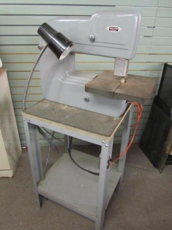 Phase 2 Antiques, Artwork, Collectibles, Hardware, Tools and More Remer, MN