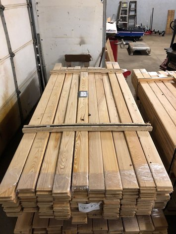 HERMANTOWN ONLINE AUCTIONS: REALLY KNIFE ONLINE AUCTION