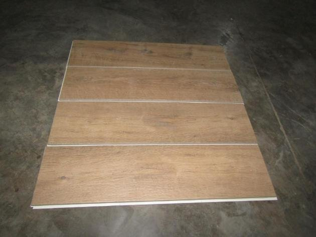 Wheel N Deal Home Improvement Auction: Flooring, Tile, Rugs, & Closet Systems