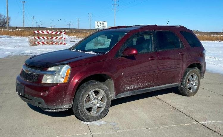 West Fargo Vehicles, LED Lights, Shop Supplies