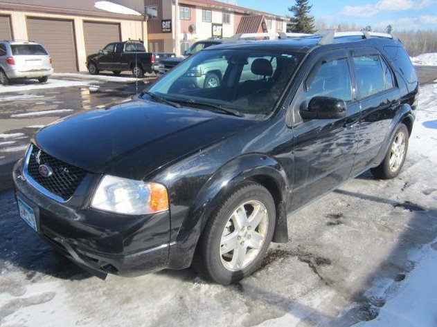 HERMANTOWN ONLINE AUCTIONS: LATE-MARCH AUTO ONLINE AUCTION