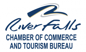 River Falls Chamber of Commerce and Tourism Bureau Online Auction