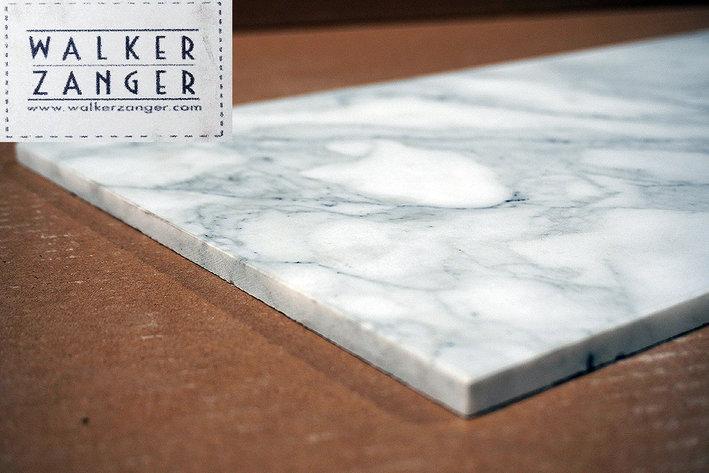 Walker Zanger Natural Stone & Porcelain Tile Inventory