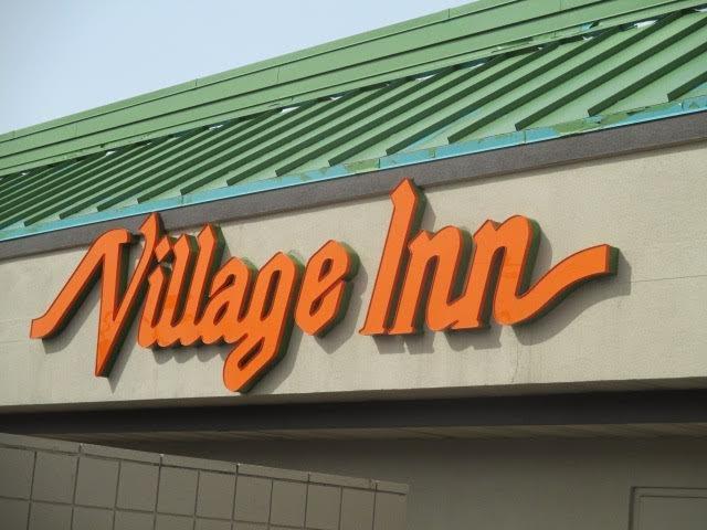 Village Inn South Fargo Complete Liquidation