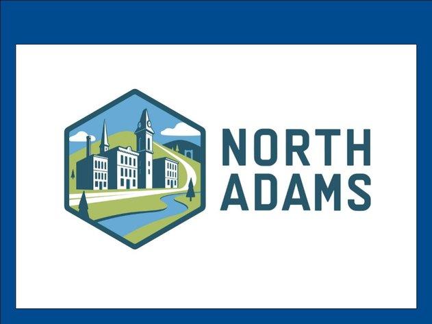 City of North Adams