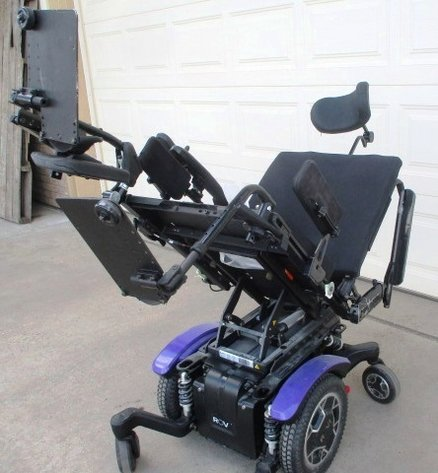 BUHL ONLINE AUCTIONS: ROVI X3 AND MORE ONLINE AUCTION