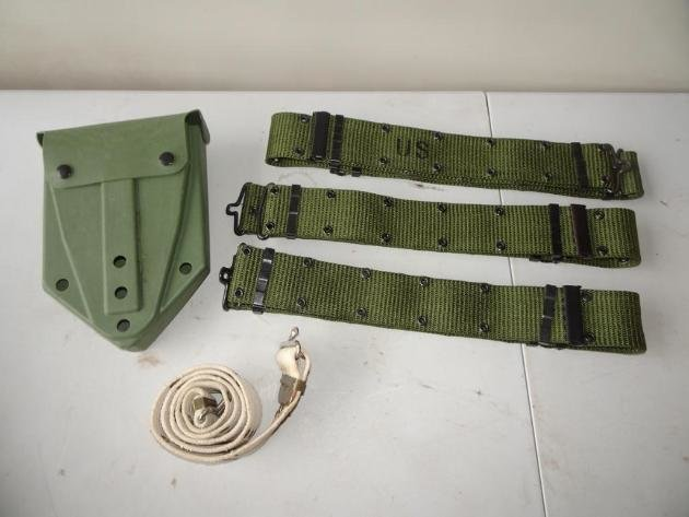 Private Collection of Vintage Military Memorabilia & Collectibles, Phase 4