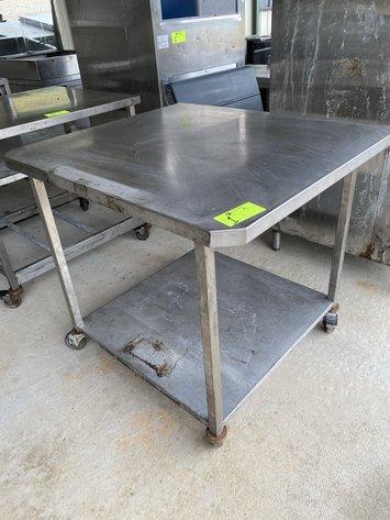 Image for Restuarant Equipment - Tomball, TX