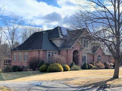 126 High Meadow Drive, West Springfield