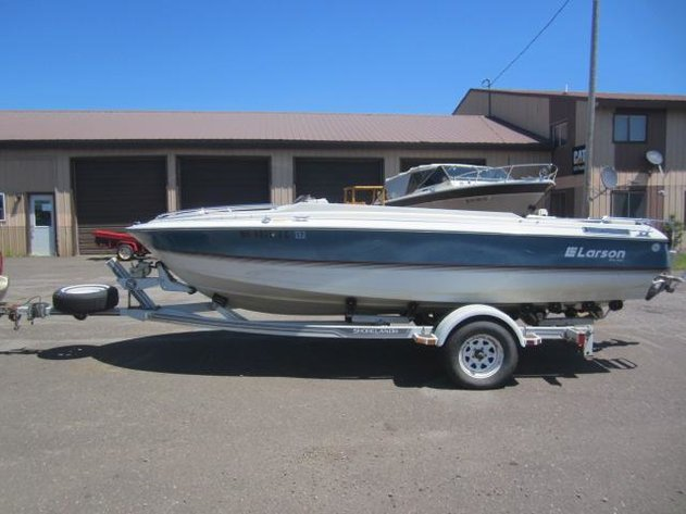 HERMANTOWN ONLINE AUCTIONS: AUGUST BOAT, CORVETTE AND MORE ONLINE AUCTION