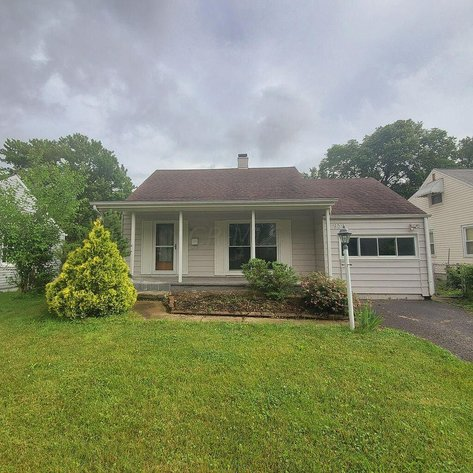 939 Sells Ave. 43212