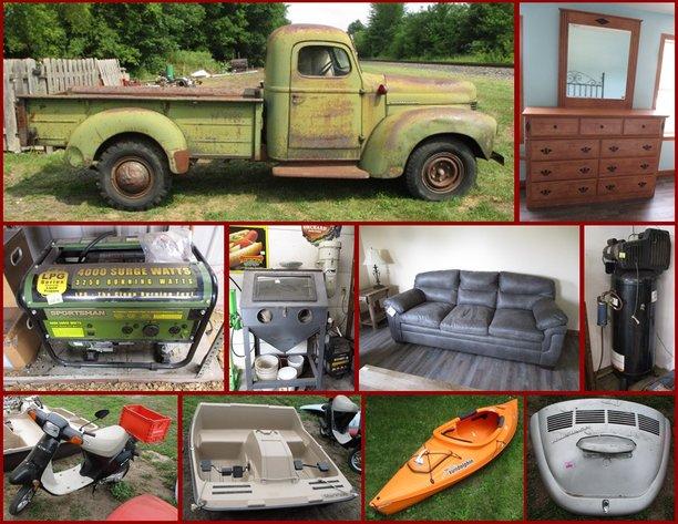 Berger Tools, Volkswagen Parts, New Furniture, Lawn & Garden