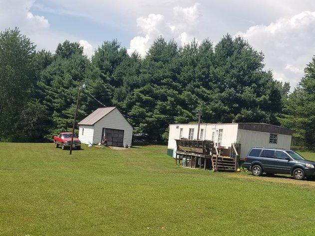 Crestview Road - Commercial Property For Sale in Stuart, VA