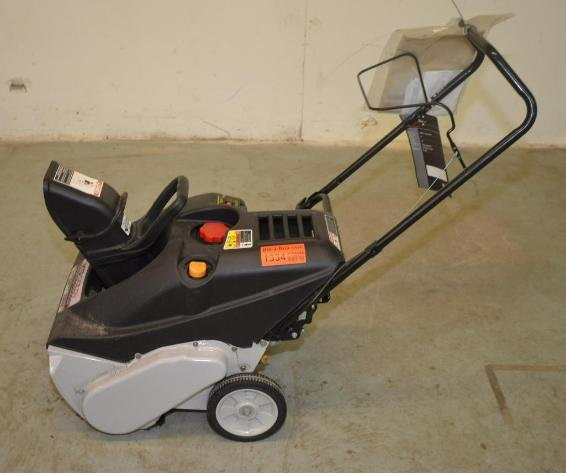 JD Lawn Tractor, Polaris ATV, Wood Working Equipment, Furniture and Much More!!