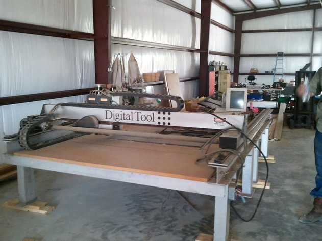 Image for Rosehill Junction Liquidation - Tomball, TX